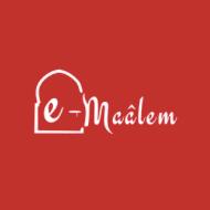 @emaalem Profile Image | Linktree