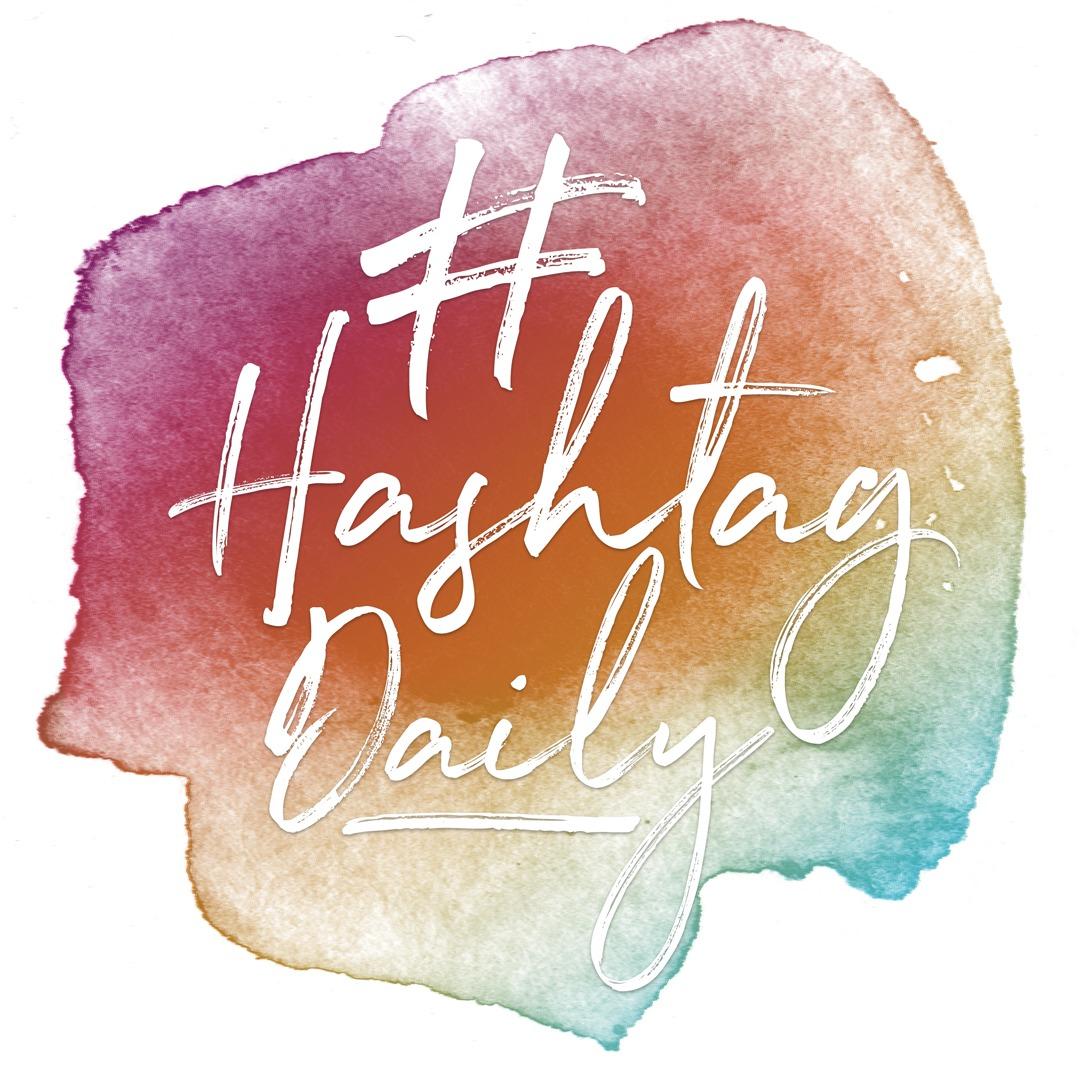 @hashtagdaily Profile Image | Linktree
