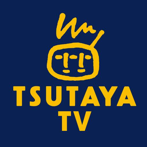 TSUTAYA[通販]