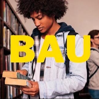 @thegreatblacknarrative EDUCATE - BLACK AMERICAN HISTORY - U.S. HISTORY IN ITS ENTIRETY & OTHER EDUCATIONAL LINKS Link Thumbnail | Linktree