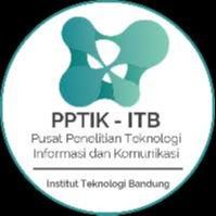@itbpptik Profile Image | Linktree
