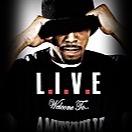 LiveWire Muzik Vol.1