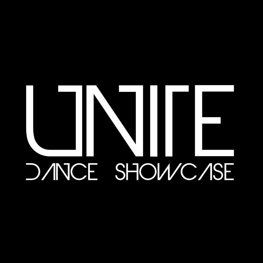 UNITE Dance Showcase (unitedanceshowcase) Profile Image   Linktree