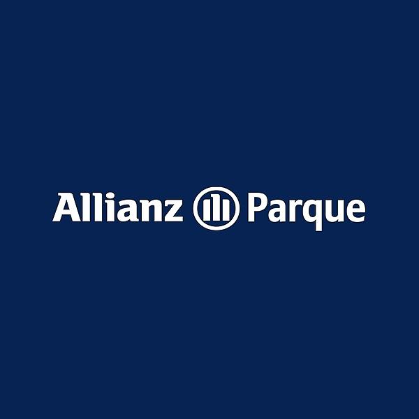 Tudo sobre o Allianz Parque! (allianzparque) Profile Image   Linktree