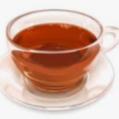 Buy Miss Hecht a Cup of Tea