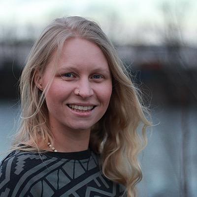 @gesundheit.im.wandel Profile Image | Linktree