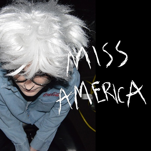 RILEY THE MUSICIAN MISS AMERICA VIDEO Link Thumbnail   Linktree
