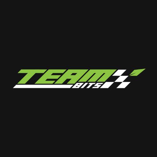 @team_bits Profile Image | Linktree