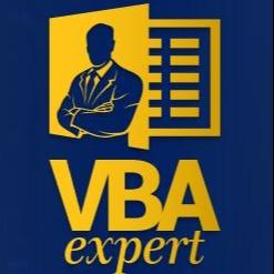 VBA Mercado Financeiro