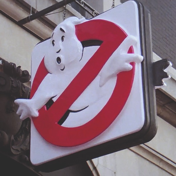 twitter dialog bot Ghostbusters Link Thumbnail | Linktree