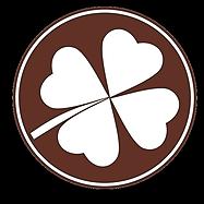 @TabacariaTrevo Profile Image | Linktree