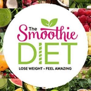 21 day rapid weight loss with amazing Smoothie Diet