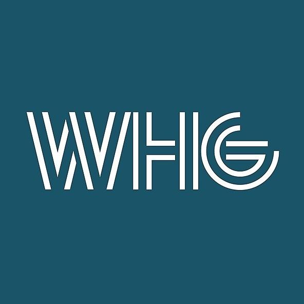 WHG | Wealth High Governance (wealth_high_governance) Profile Image | Linktree
