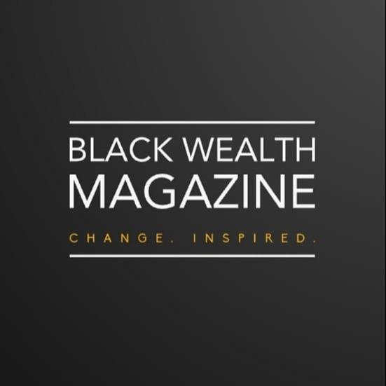 @BWMagazine Profile Image | Linktree