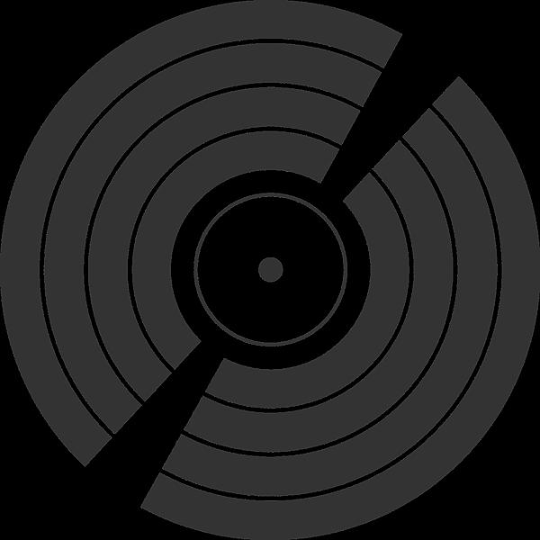 Borislav Vakinov Discogs Link Thumbnail | Linktree