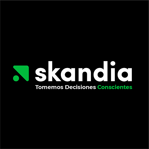 @SkandiaInformaClientes Profile Image   Linktree
