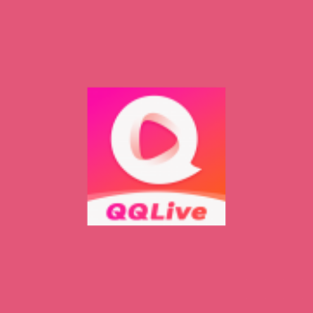 QQLive Vip (qqlivevip) Profile Image   Linktree