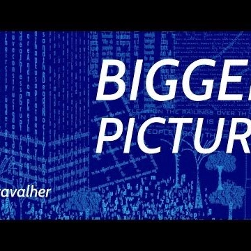monika bravo VIDEO:Make decisions looking at the bigger picture talk with cavalher (astrology) Link Thumbnail | Linktree