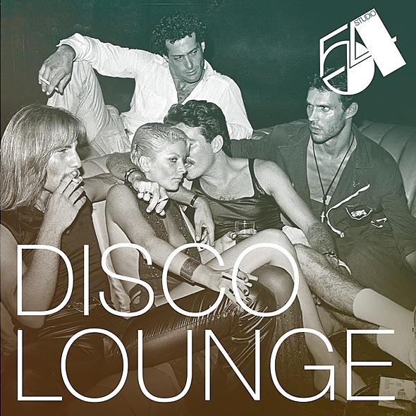 @Studio54music Studio 54 Disco Lounge playlist Link Thumbnail   Linktree