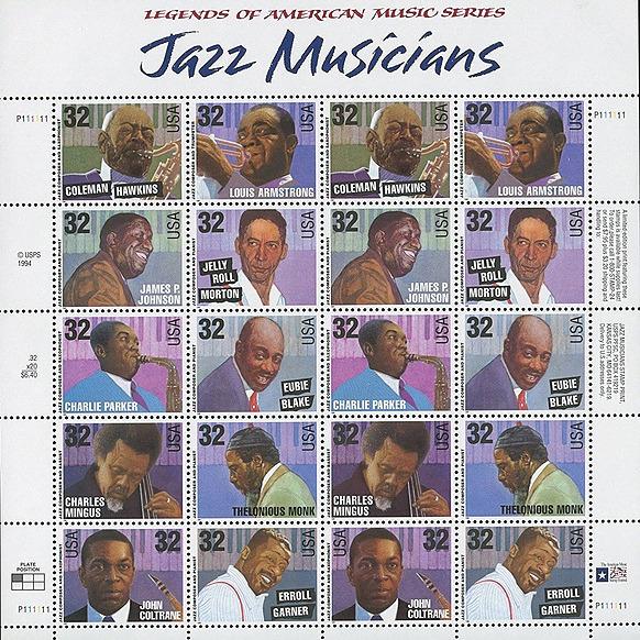 AfroDamus Jonze: The 21stcenturygrio on 8tracks