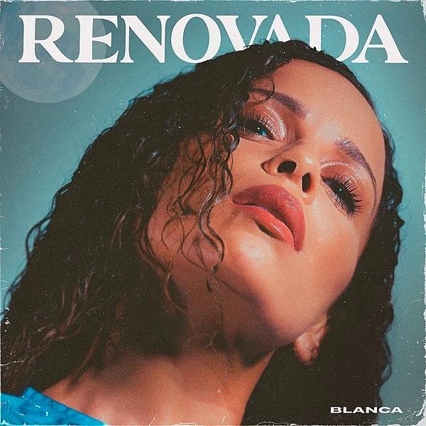 Renovada - Listen Here