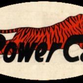 Mr. Powercat Power Cat Boat Website frontpage Link Thumbnail   Linktree