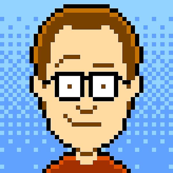 Doogtoons (doogtoons) Profile Image | Linktree