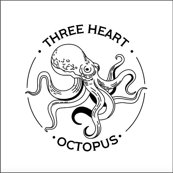 @3heartoctopus Profile Image | Linktree