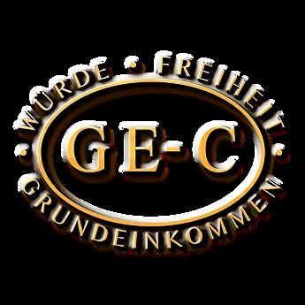 GE-C Grundeinkommen-Concept