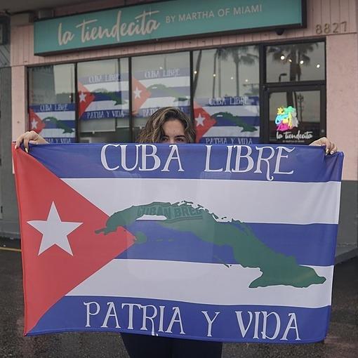 @marthaofmiami_shop Cuba Collection  Link Thumbnail   Linktree