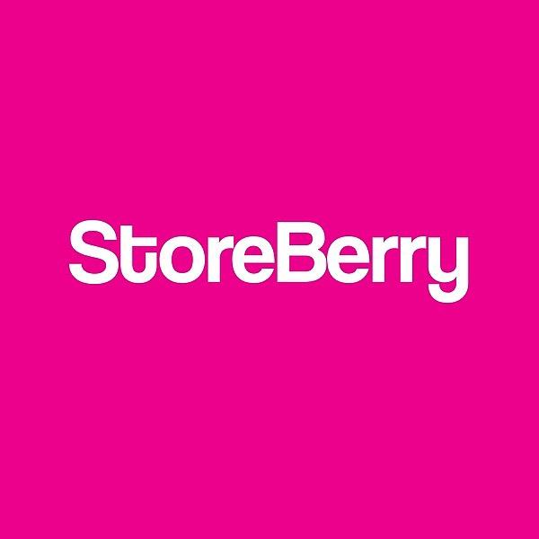@StoreBerryShopBlog (storeberry) Profile Image | Linktree