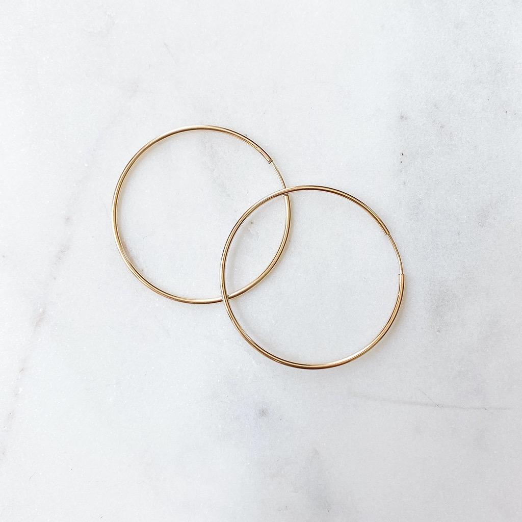 Shop Classic Earrings
