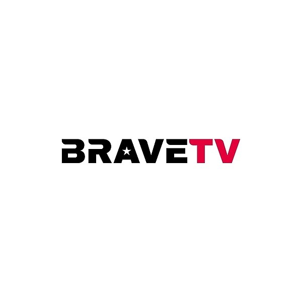 Revolution Network/Brave TV