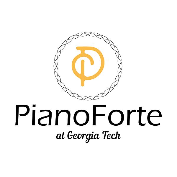 @gtpianoforte Profile Image | Linktree