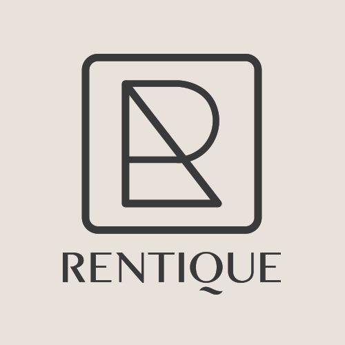 @rentique_id Profile Image | Linktree