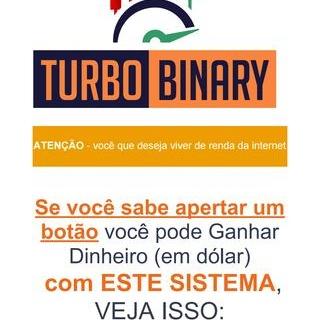 curso turbo binary funciona