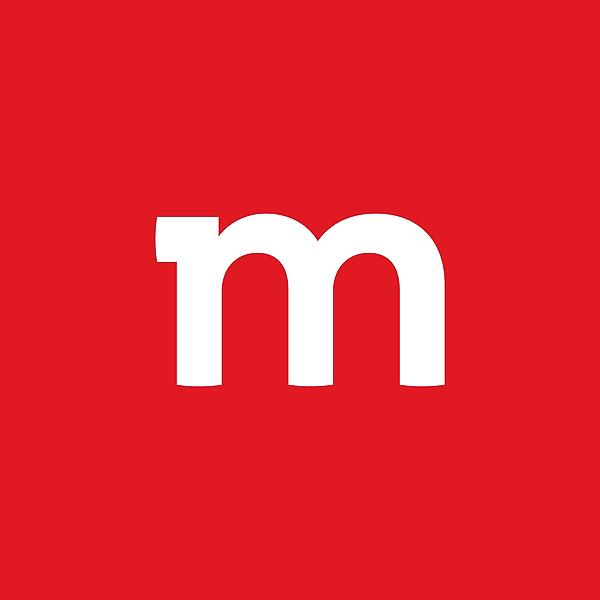 @madesamoveis Profile Image | Linktree