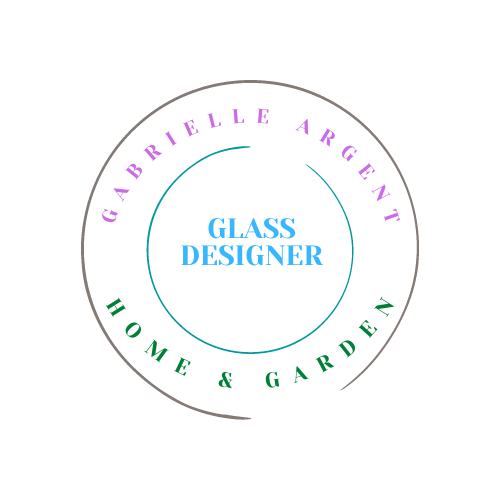 @gabrielleargentglassdesigns Profile Image | Linktree
