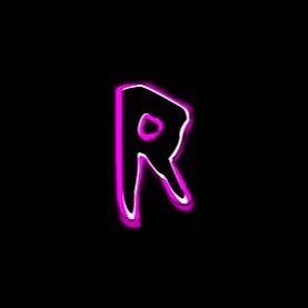 Rebels No Savage Whole Game (Lyric Video) Link Thumbnail   Linktree