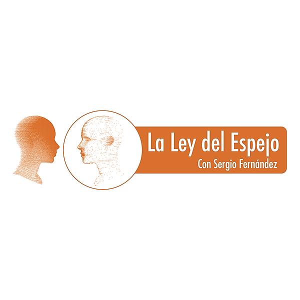 E-books y cursos online de IPP Curso Online La Ley del Espejo Link Thumbnail | Linktree