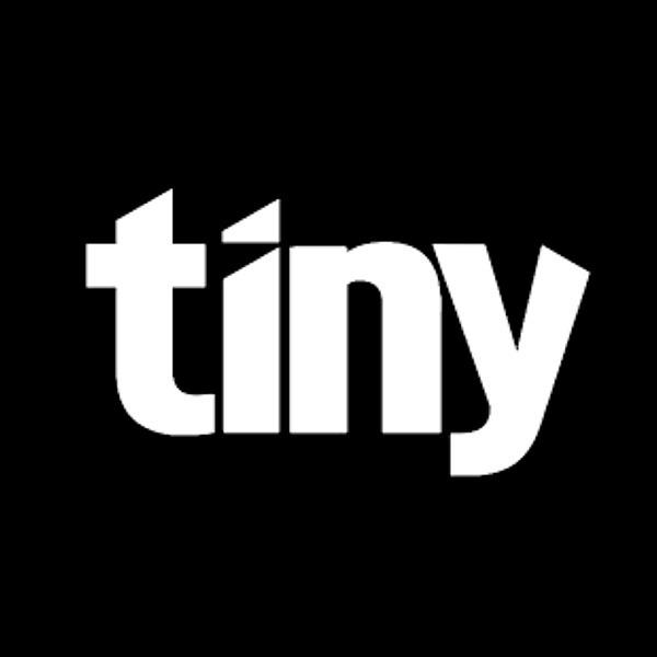 @clubtiny Profile Image | Linktree