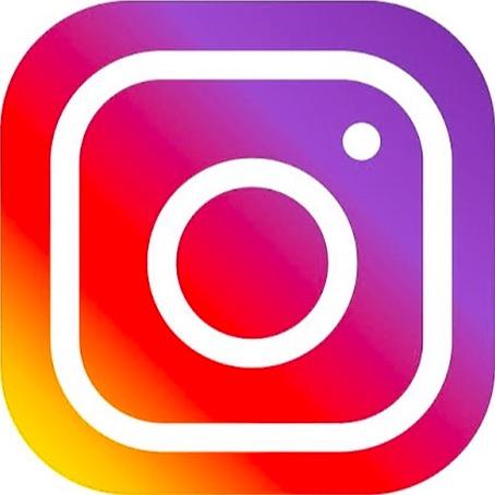東かがわ市関連リンク 地域おこし協力隊instagram Link Thumbnail | Linktree