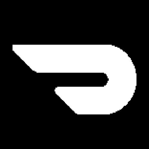 DOORDASH —Order Now