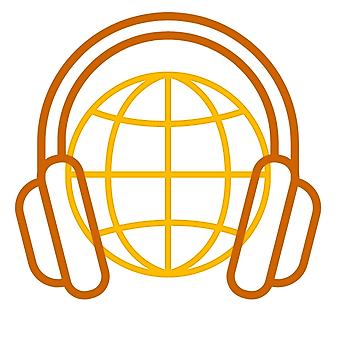 @intercambiopodcast Profile Image   Linktree