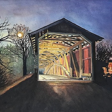 watercolor paintings & prints You Tube  Videos  Link Thumbnail | Linktree