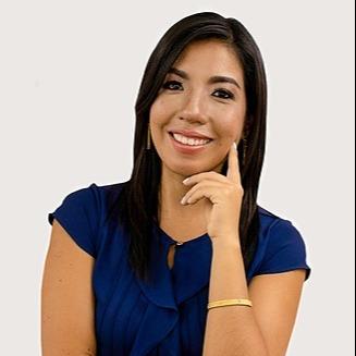 @claudiamacedoinversiones Profile Image | Linktree