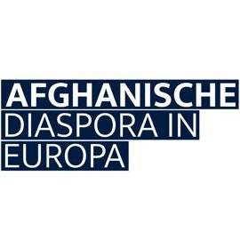 @afghanische.diaspora Profile Image   Linktree