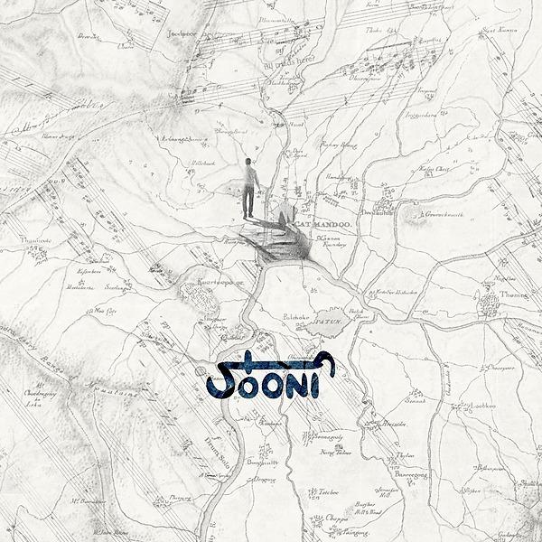 @abhisekbhadra JOONI - Debut Album - Spotify Link Thumbnail | Linktree