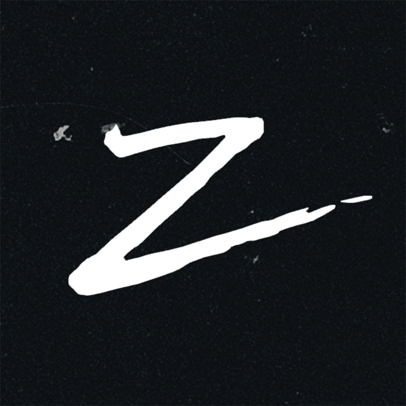 @zyphyr Profile Image | Linktree