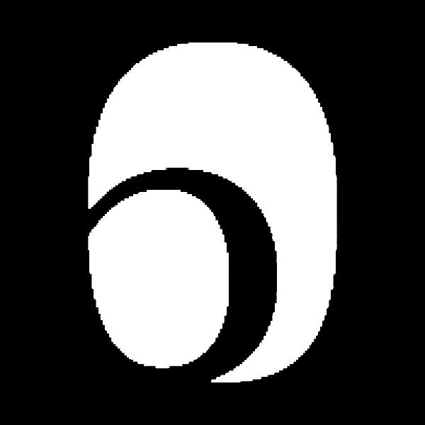 COMUNIDAD @6SECONDSHISPANO (6secondshispano) Profile Image | Linktree
